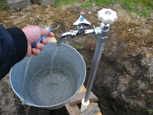 「不凍立水栓とは」の画像検索結果